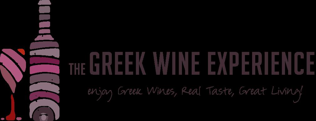 Greek Wine Experiences