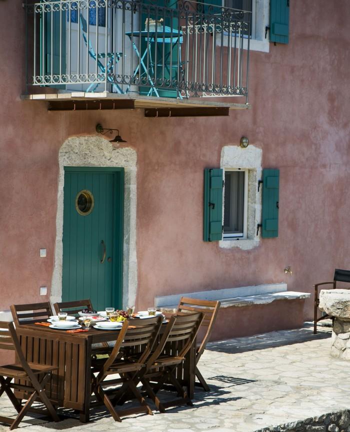 outdoor villa rosa kefalonia (7)